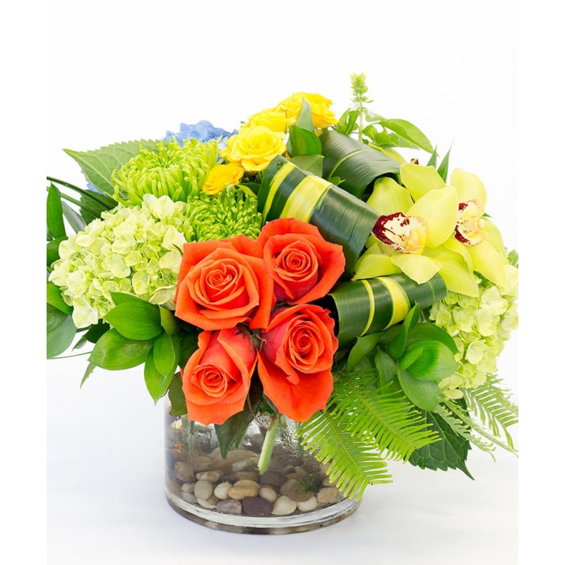 Flower Shop Rockmart GA, Local Same Day Delivery